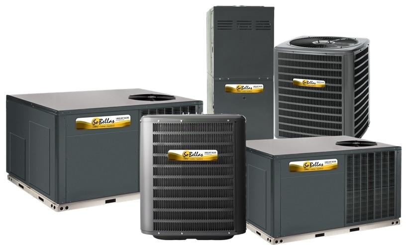 Air Conditioning Repair Service : Air conditioning repair services sobellas